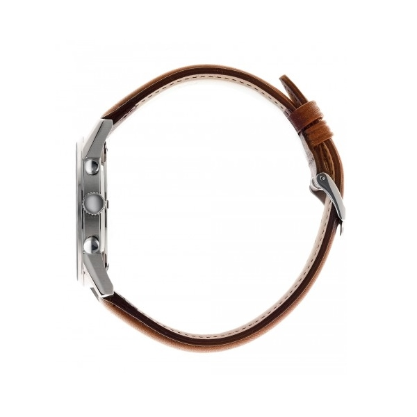 Lip-montre-himalaya-40-mm-chronographe-cadran-gris-artydandy