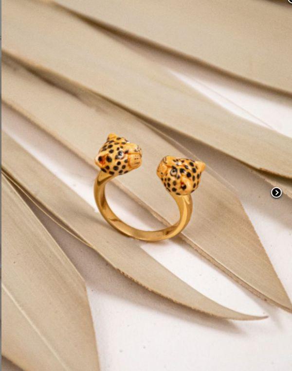 Nach-bague-ajustable-face-a-face-leopards-artydandy