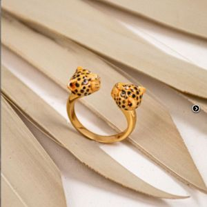 Nach-bague-ajustable-face-a-face-leopards-artydandy