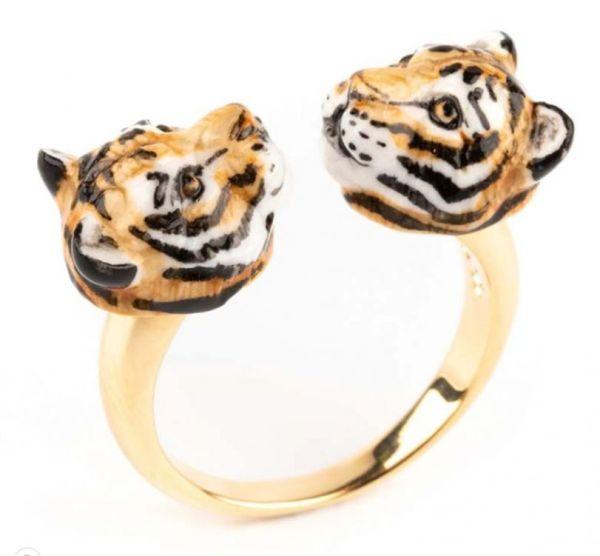Nach-bague-ajustable-face-a-face-tigres-artydandy