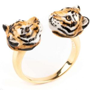 Nach-bague-ajustable-face-a-face-tigres-artydandy