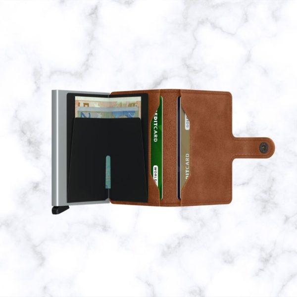 Porte-cartes-Secrid-miniwallet-cuir-vintage-cognac-silver-interieur-artydandy