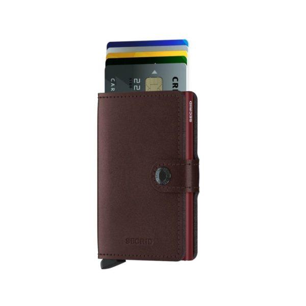Secrid_porte-cartes-cuir-M-Metallic-Moro-Front-avec-cartes-artydandy