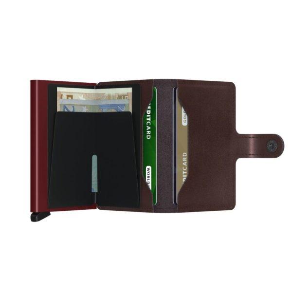 Secrid_porte-cartes-cuir-M-Metallic-Moro-ouvert-artydandy