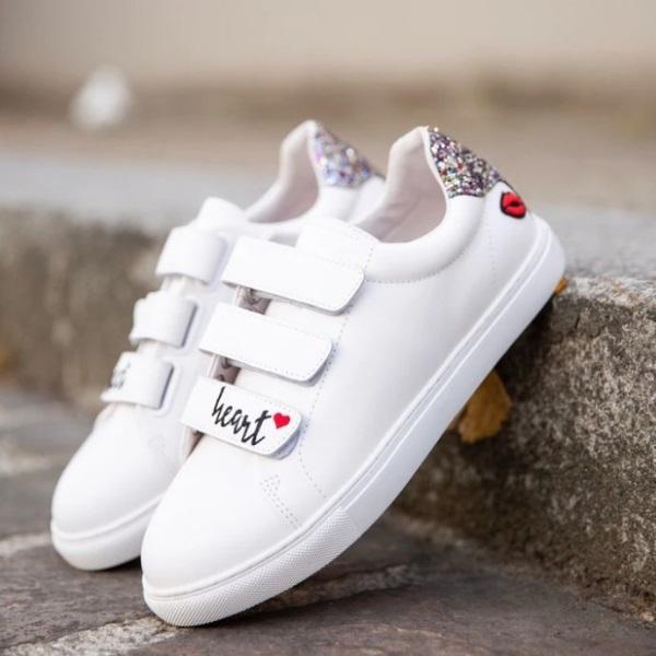 bons-baisers-de-paname-sneaker-cuir-a-scratch-edith-sweat-heart-artydandy