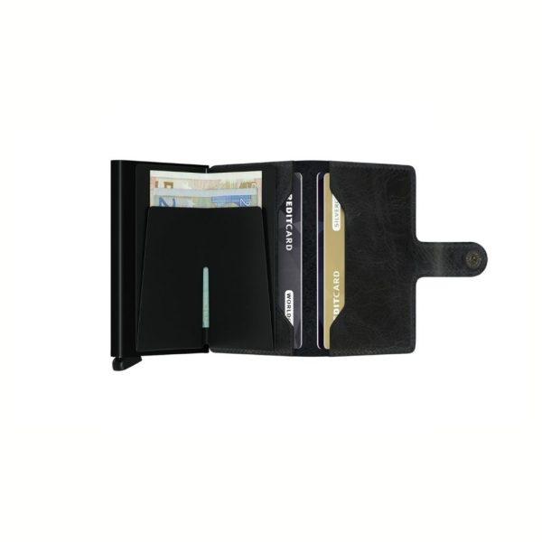 porte-cartes-secrid-M-vintage-black-ouvert-artydand