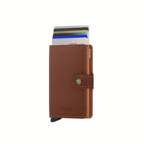 porte-cartes-secrid-miniwallet-saffiano-caramel-artydandy