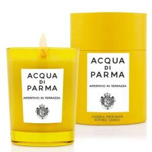 Acqua-di-parma-bougie-parfum-200g-aperitivo-in-terrazza-artydandy-1
