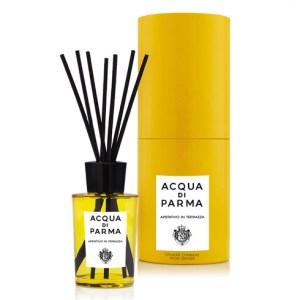 Acqua-di-parma-diffuseur-parfum-maison-180ml-aperitivo-in-terrazza-artydandy