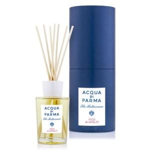 Acqua-di-parma-diffuseur-parfum-maison-180ml-fico-di-amalfi-artydandy