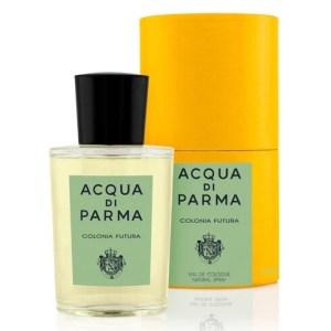 Acqua-di-parma-parfum-colonia-Futura-artydandy