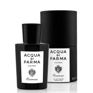 Acqua-di-parma-parfum-colonia-essenza-artydandy