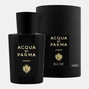 Acqua-di-parma-parfum-concentre-ambra-artydandy