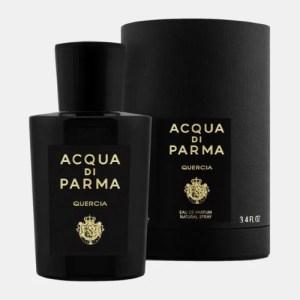 Acqua-di-parma-eau-de-parfum-quercia-artydandy