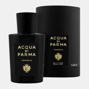 Acqua-di-parma-parfum-concentre-vaniglia-artydandy