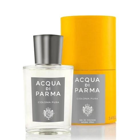 Acqua-di-parma-parfum-pura-artydandy