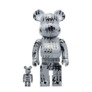 bearbrick-100-400-andy-warhol-elvis-artydandy