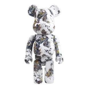 bearbrick-1000-jackson-pollock-studio-splash-artydandy