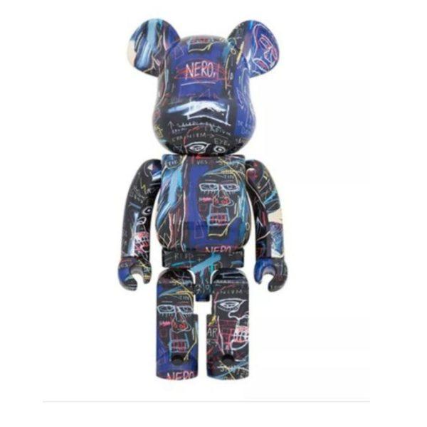 bearbrick-1000-jean-michel-basquiat-v7-artydandy