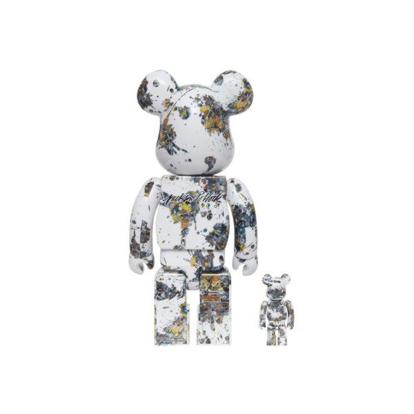 bearbrick-jackson-pollock-100-400-artydandy