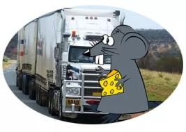 mouse--semi-trailers-534577_640