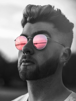 sunglasses-2433249_640