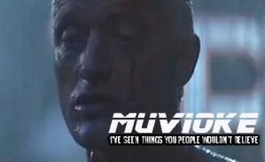 muvi-blade2019-11-26-(1)