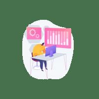 miniCour-IT-manDesk555.png