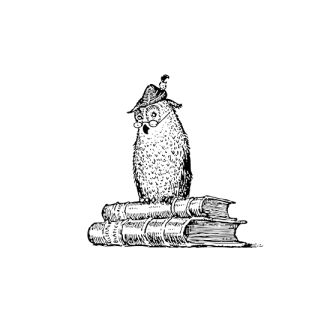 minicourseOwl-31691.png