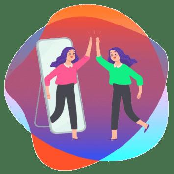 benefitsconfidencehigh-self-esteem-illustration_555