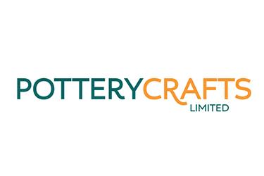 Pottery Crafts