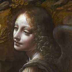 Italian Renaissance Art Humanism