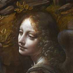 Western Art Timeline Part 1 Byzantine Art to the High Renaissance