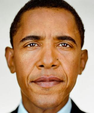 martin-schoeller-barack-obama-portrait-up-close-and-personal