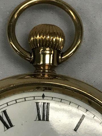 1903-9ct-gold-presentation-pocket-watch7