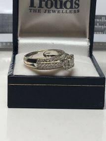 9k-white-gold-diamond-set-ring-total-diamond-weight-0-64-ct-3
