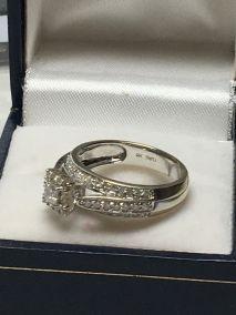 9k-white-gold-diamond-set-ring-total-diamond-weight-0-64-ct-4