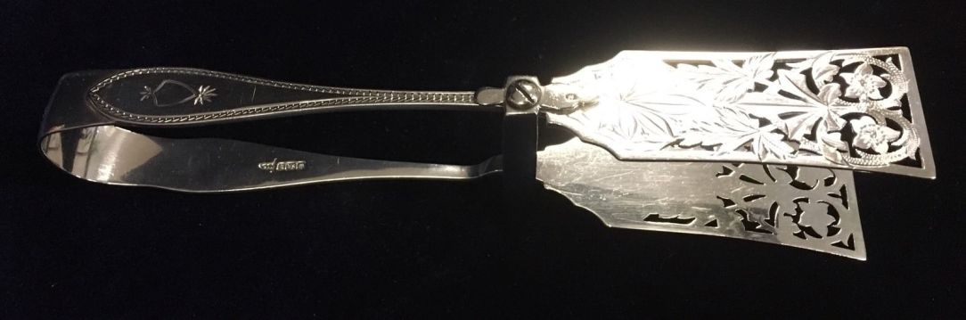 antique-walker-hall-sheffield-hallmarked-sterling-silver-asparagus-tongs4