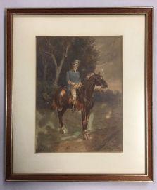 original-watercolour-by-thomas-mackay-england-1851-1909-1