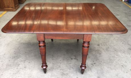 rare-antique-late-georgian-early-victorian-mahogany-drop-side-extension-table4