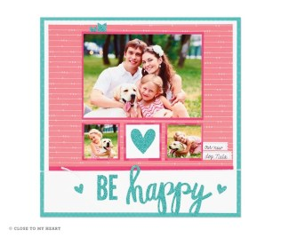 16-ai-adventure-layout-be-happy