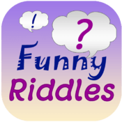 Do you want to have some fun solving a riddle?