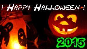 Halloween 2015 Costume Ideas