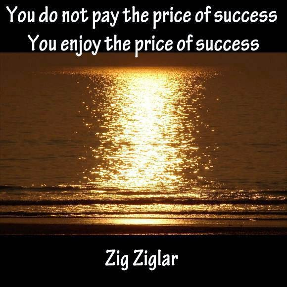 success zig ziglar