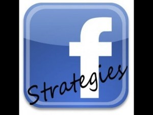 Do you want to know latest secret Facebook marketing tips?