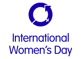 What are your plans to celebrate Women's Day?