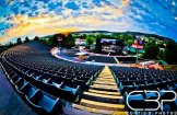 Oak Mountain Amphitheatre Performance and The Wynfrey Hotel Stay