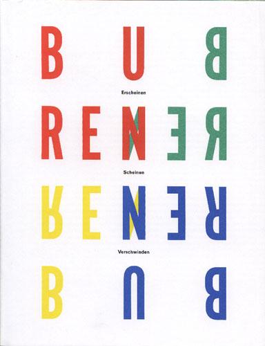 PDF  Les colonnes de Buren 3 eme - Collège Madame-de-Sévigné
