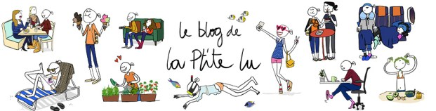 Header 3 - Illustrator Lucie-Guyard