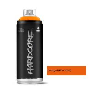 Orange HRV-2004